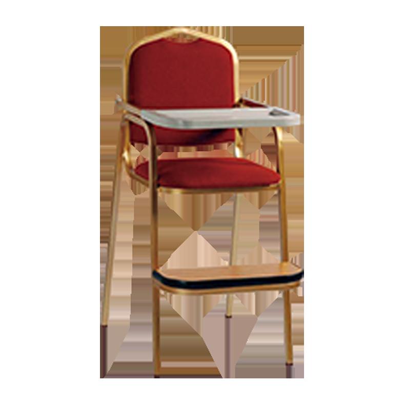 BBC-001童椅
